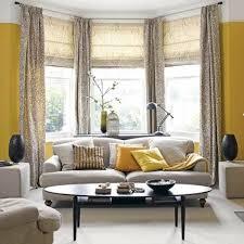 moderne wohnzimmer gardinen 1001 moderne gardinenideen praktische fenstergestaltung