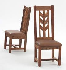 Dining Wood Chairs Dining Chairs Woodland Creek Furniture Home Design Pinterest