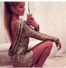 sexiest new years dresses dress gold sequins gold dress green dress dress new