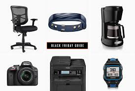 best black friday flash deals 11 best black friday office deals gear patrol