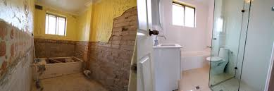 custom 70 diy bathroom before and after design ideas of small bathroom remodel pictures before and after home design ideas