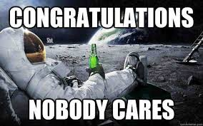 Nobody Cares Meme - 20 funny memes for when you just don t care sayingimages com