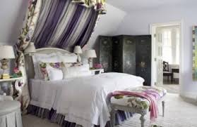 Sloped Ceiling Bedroom Decorating Ideas Basement Bedroom Ideas U2013how To Create The Perfect Bedroom