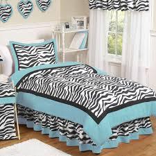 Fresh Zebra Room Decorations 801