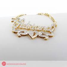 3d nameplate necklace the mirella pendant jewellery collection pendants