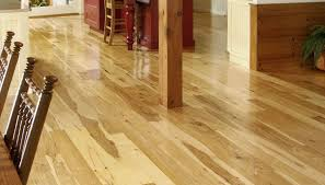 best self assembly of hickory hardwood flooring inspiration home