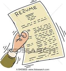 678201001137 please find the attached resume pdf good objectives