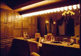 bathroom lighting ideas from texas lightsmith