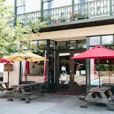 Awnings Augusta Ga Füse Restaurant U0026 Bar Augusta Ga Opentable