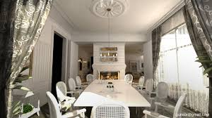 kitchen fireplace design ideas dining room fireplace decorating ideas dining room fireplace