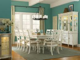 white dining room table set u2013 thejots net