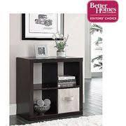 Mainstays 3 Shelf Bookcase Mainstays 3 Shelf Bookcase Walmart Com 17 84 Vanity Ideas