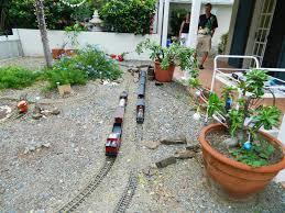 emerald coast garden railway club