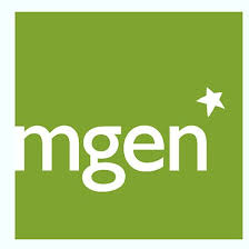 siege mgen section mgen mgen75