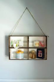 bathroom shelving ideas for small spaces replace your bathroom shelves with these 13 creative ideas hometalk