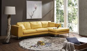 Leather Sectional Sofa With Chaise Sofas Center Leather Sectional Sofa With Chaise Lounge Black