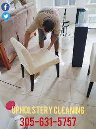 upholstery cleaning coconut grove 305 631 5757 https