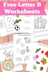 the 25 best letter b worksheets ideas on pinterest letter a