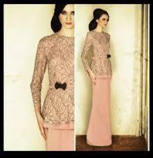 baju kurung modern untuk remaja 79 best malaysian fashion images on pinterest baju kurung hijab