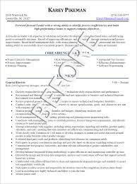 Sample Resume For Software Engineer With 2 Years Experience by Sample Resume For Java Developer 2 Year Experience