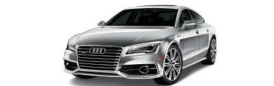 audi repair denver german car repair denver auto service bavarian motors