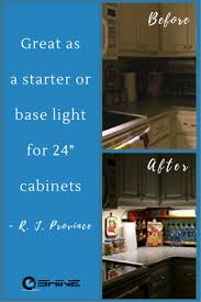 diy led under cabinet lighting 10 best mobile phone parts and accessories images on pinterest