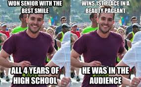 Ridiculously Photogenic Guy Meme - ridiculously photogenic guy pin all the memes pinterest