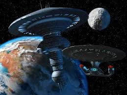 space aliens pirate station 1080p hd wallpaper mega wallpapers