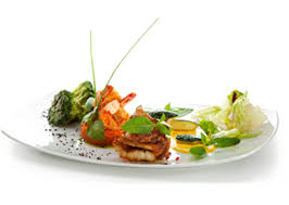 cuisine bio cuisine dijon panko crusted pork tenderloin with cuisine