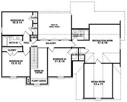 georgian colonial house plans georgian trail colonial home plan 087d 0763 house plans and more