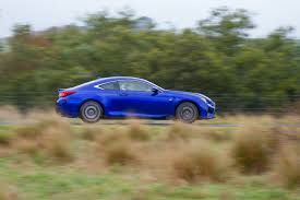 lexus rcf vs f type 2015 lexus rc f review practical motoring