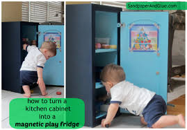 play kitchen ideas play kitchen for kids wonderful diy play