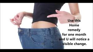 Home Remedies For Small Burns - home remedy for belly fat how to lose belly fat garlic u0026 lemon