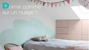 peindre les murs d une chambre comment peindre un mur de plusieurs couleurs dans salon chambre