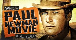 cowboy film quiz which paul newman movie are you brainfall