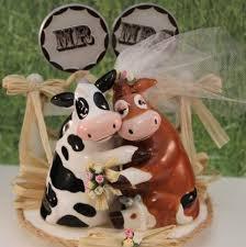 wedding cake tops u2013 christy marie u0027s