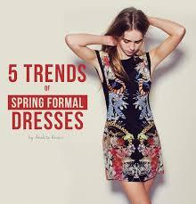 sorority formal dresses the sorority secrets 5 trends of formal dresses