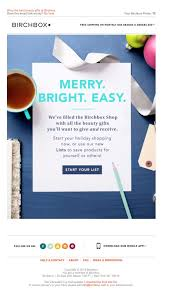mail order christmas gifts best 25 emails ideas on e email email
