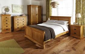 Honey Oak Bedroom Set Custom Bedroom Sets Webbkyrkan Com Webbkyrkan Com