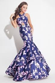 awesome prom dresses the 100 coolest dresses to wear to prom this year prom dresses