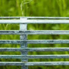 buy verdigris roll top garden bench u2013 3 seater burford garden