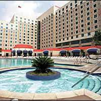 239 biloxi 5 day harrahs grand casino thanksgiving