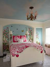 Bedroom Ceiling Lights Bedroom Ceiling Light Houzz