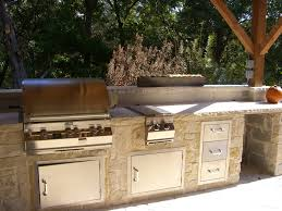 Superior Home Design Inc by Multiplaga Com Voguish Covered Outdoor Kitchens Wi