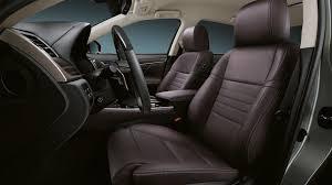 lexus gsf seats lexus gs luxury sedan lexus europe