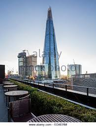 london glass building highest building in london stock photos highest building in