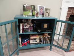 tv stands mission style tv stand oak target home design ideas