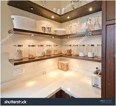 corner cabinet storage solutions kitchen corner kitchen sink cabinet sizes organizer rack shelf