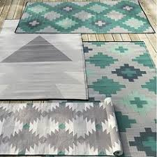 Kimberley Outdoor Rug Plastic Rugs For Outdoors Roselawnlutheran