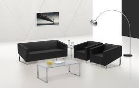 Latest Design Fabric Sofa SetMetal Base Sofa Set DesignsHot - Office sofa design